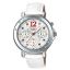 Casio Sheen Ladies Watch รุ่น SHE-3033L-7A2 thumbnail 1