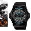 Casio G-Shock รุ่น GA-201BA-1ADR LIMITED MODELS thumbnail 2