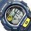 Casio G-Shock รุ่น G-7900-2DR thumbnail 2
