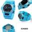Casio G-Shock รุ่น GLS-8900-2DR thumbnail 3