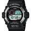 Casio G-Shock รุ่น GR-8900-1DR thumbnail 1