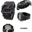 Casio G-Shock Standard digital รุ่น GD-400-1 thumbnail 5
