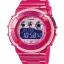 Casio Baby-G รุ่น BGD-121-4DR thumbnail 1