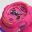 Casio G-Shock รุ่น BGA-180-4B3 thumbnail 2