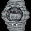 Casio G-Shock Standard digital รุ่น GD-X6900TC-8 thumbnail 1