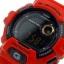 Casio G-Shock Standard digital รุ่น G-8900A-4 thumbnail 2