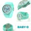Casio Baby G รุ่น BGA-150F-3A thumbnail 2