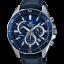 Casio Edifice รุ่น EFR-552L-2AV thumbnail 1