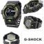 Casio G-SHOCK รุ่น GLS-8900CM-1 thumbnail 2