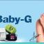 Casio Baby-G รุ่น BGA-200-2EDR thumbnail 4