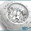 Casio Baby-G รุ่น BGA-170-7B1DR thumbnail 2