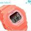 Casio Baby-G รุ่น BLX-5600-4DR thumbnail 2