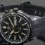Casio Edifice รุ่น EFR-102PB-1AVDF thumbnail 2