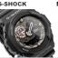Casio G-Shock รุ่น GA-300-1ADR thumbnail 2