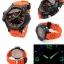 Casio G-Shock รุ่น GA-1000-4ADR thumbnail 3
