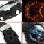 Casio G-Shock Limited models รุ่น GA-200SH-2ADR thumbnail 3