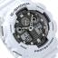 Casio G-Shock รุ่น GA-100LG-8ADR thumbnail 2