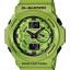 Casio G-Shock รุ่น GA-150A-3ADR thumbnail 1