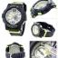 Casio Baby-G รุ่น BGA-180-2BDR thumbnail 2
