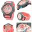 Casio Baby-G รุ่น BGA-180-4B2DR thumbnail 3
