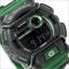 Casio G-Shock Standard digital รุ่น GD-400-3 thumbnail 2