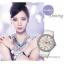 Casio Sheen รุ่น SHE-3023-7A thumbnail 2