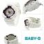 Casio Baby-G รุ่น BA-110SN-7ADR thumbnail 3