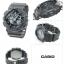 Casio G-Shock รุ่น GA-100CF-8A thumbnail 3