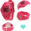 Casio Baby g รุ่น BG-5601-4D thumbnail 3