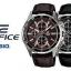 Casio Edifice รุ่น EFR-531L-1AVDF thumbnail 4
