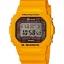 Casio G-shock Bluetooth Watch รุ่น GB-5600B-9B thumbnail 1