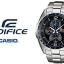Casio Edifice รุ่น EFR-528D-1AVDF thumbnail 3