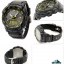 Casio Protrek รุ่น PRG-550-1A9DR thumbnail 2