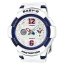 Casio Baby-G Standard Analog Digital รุ่น BGA-210-7B2 thumbnail 1