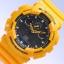 Casio G-Shock รุ่น GA-100A-9ADR thumbnail 2