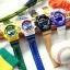 Casio G-Shock รุ่น GD-120CS-6 thumbnail 3