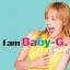 Casio Baby-G รุ่น BGA-101-7BDR thumbnail 5