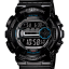 Casio G-Shock Standard digital รุ่น GD-110-1 thumbnail 1