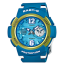 Casio Baby-G Standard Analog Digital รุ่น BGA-210-2B thumbnail 1