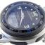 Casio Outgear รุ่น AW-82D-1AVDF thumbnail 2