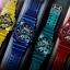 Casio G-Shock รุ่น GA-110NM-3A thumbnail 3