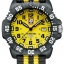 Luminox รุ่น LUMINOX 3955.set Scott Cassell Yellow Dial Carbon Reinforced Case Mens Watch thumbnail 1
