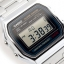 Casio Digital Classic Watch รุ่น A158WA-1DF thumbnail 2