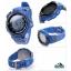 Casio Protrek รุ่น PRG-110C-2VDR thumbnail 2