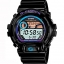 Casio G-Shock รุ่น GLX-6900-1DR thumbnail 1