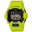 Casio G-Shock รุ่น GWX-8900C-3DR thumbnail 1
