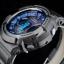 Casio G-Shock Limited models รุ่น GA-200SH-2ADR thumbnail 2