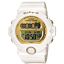 Casio Baby-G รุ่น BG-6901-7DR thumbnail 1