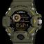 Casio G-Shock RANGEMAN รุ่น GW-9400-3DR thumbnail 1