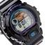 Casio G-Shock รุ่น GLX-6900-1DR thumbnail 2